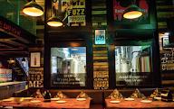 The Beer Company photo 21