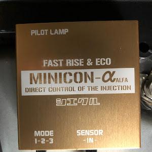 ハイエース  4型、H29年式のカスタム事例画像 ヘボ5905さんの2020年07月06日00:46の投稿