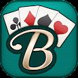 Belote.com - Free Belote Game apk