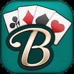 Belote.com - Free Belote Game Icon