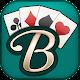 Belote.com - Free Belote Game (game)