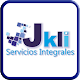 Download Jkli For PC Windows and Mac