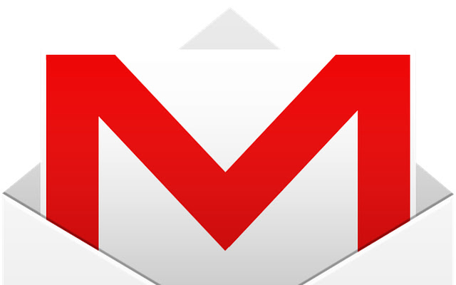 Subject Checker for Gmail