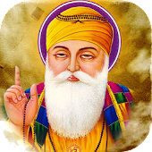 Gurbani Ringtones and Wallpapers