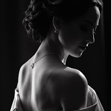 Düğün fotoğrafçısı Dmitriy Galaganov (DmitryGalaganov). 18.06.2019 fotoları