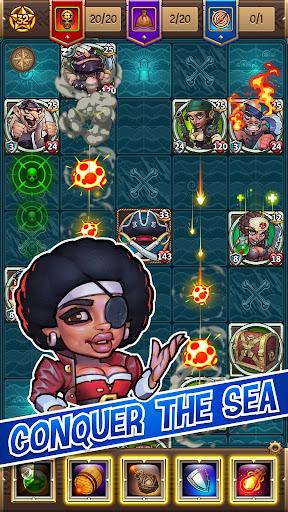 Sea Devils - The Pirate Adventure Game 1.1.49 androidappsheaven.com 1