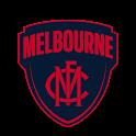 Melbourne Official App icon