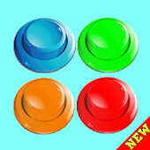 Funny Buttons (pranks)