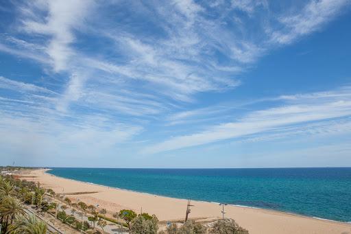 Playa Ibersol Sorra D'Or