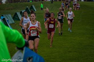Photo: 3A Girls - Washington State  XC Championship   Prints: http://photos.garypaulson.net/p914422206/e4a0832d0