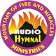 Mountain of Fire Audio Hymnal Download for PC Windows 10/8/7
