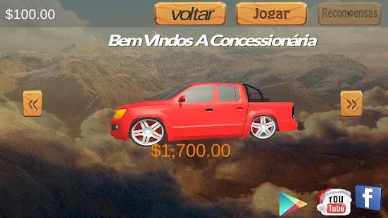 Fest Car Brasil - náhled