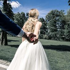 Wedding photographer Mihai Petrache (MihaiPetrache). Photo of 30.04.2016