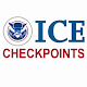 ICE Checkpoints PRO APK