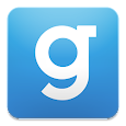 Guidebook apk