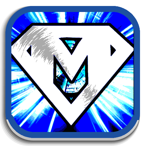 Fans of Mak.. file APK for Gaming PC/PS3/PS4 Smart TV