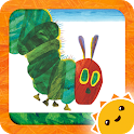 The Very Hungry Caterpillar - Play & Explore icon