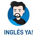 Inglés Ya! icon