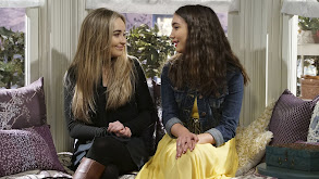 Girl Meets Sweet Sixteen thumbnail