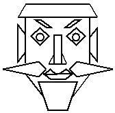 http://nenuda.ru/nuda/201/200234/200234_html_m488a4983.jpg