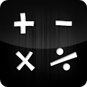 Quick Calculator icon