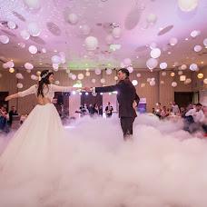 Wedding photographer Ionut Capatina (IonutCapatina). Photo of 25.07.2017