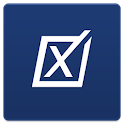 Aviation Exam icon