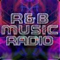 R&B MUSIC RADIO icon