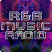 R&B MUSIC RADIO