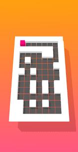 Crazy Roller Splat 11.0 APK + MOD Download 3
