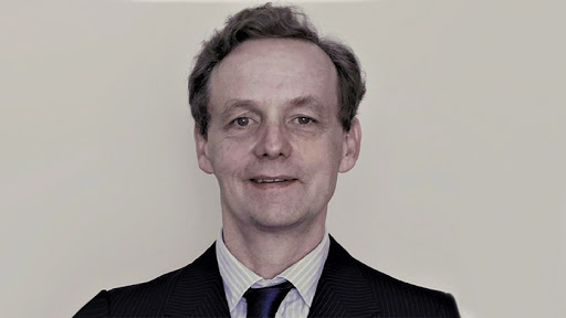 Christopher Geerdts, director and telecoms consultant at BMIT.