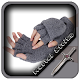 Download Newest Gloves Design For PC Windows and Mac