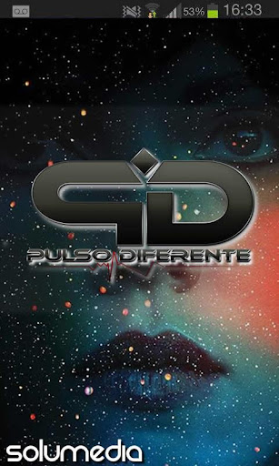 Pulso Diferente Radio
