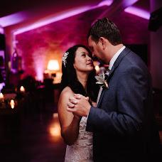 Wedding photographer Matteo Innocenti (matteoinnocenti). Photo of 19.04.2018