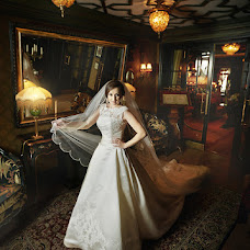 Wedding photographer Stanislav Burdon (sburdon). Photo of 26.08.2014
