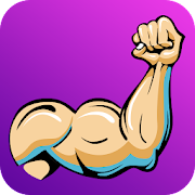 Arm Max-28 Days Plan icon