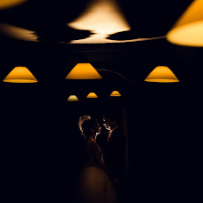 Wedding photographer Marius dan Dragan (dragan). Photo of 03.10.2014
