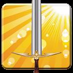 Durlindana fantasy offline RPG v1.2.0