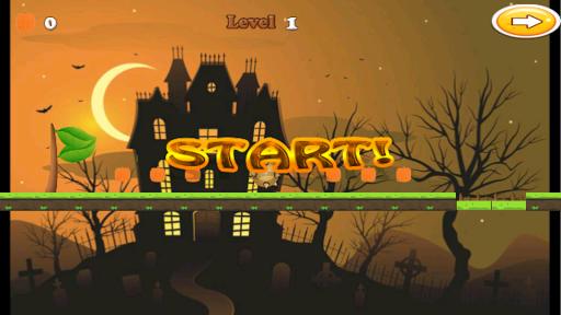 玩冒險App|Super Zombie Adventure免費|APP試玩