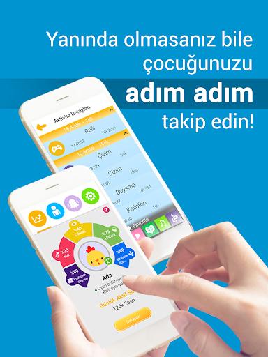 Download Eğitlence Anne Baba çocuk Gelişim Denetim Takip Google Play