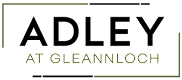 Adley at Gleannloch Apartments Homepage