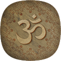 All God Mantra icon