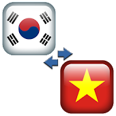 Korean - Vietnamese Translator