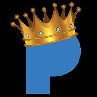 Free Panroa Music Radio