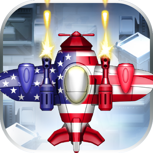 AFC Solar Squad: Space Attack