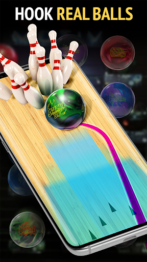 Bowling by Jason Belmonte: Game from bowling King 1.843 de.gamequotes.net 3