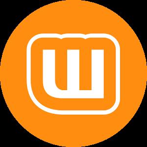 """Résultat de recherche d'images pour """"wattpad"""""""