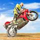 Bike Tricks Master: Moto Xtreme Racing 2019 Download on Windows