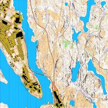 Photo: Kuikkavuori Heinola