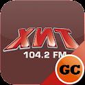 Hit FM KMV icon